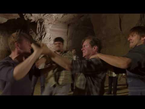 Ashlock - a Dance Film OFFICIAL TEASER