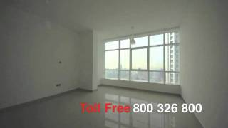 3 Bedroom Apartment For Rent in  Marina Pinnacle, Dubai Marina - Dubai