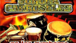 SONORA CARRUSELES - BARACK OBAMA