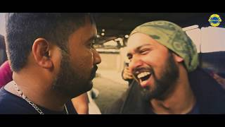 Download EK MULAKAAT PART - 2 | Short Film | GURPREET SIDHU INSAN | Dera Sacha Sauda Mp3