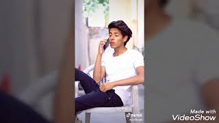 New today Tik tok videos of faisu anveet hasnain adnaan shaddu jannat Zubair arishfa khan