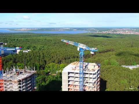 Лесопарковая, Челябинск