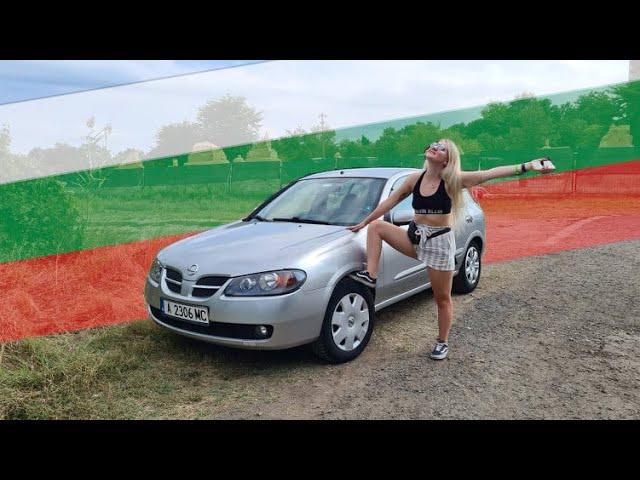 Bulgaaria Puhkuse vlog
