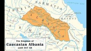 Чудеса и тайны истории Азербайджана или что писали арабы