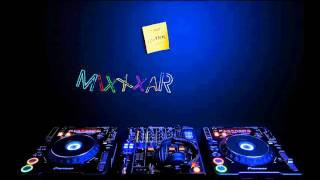 (DIRTY EN3RGY MIX) 2011 MIXXXAR