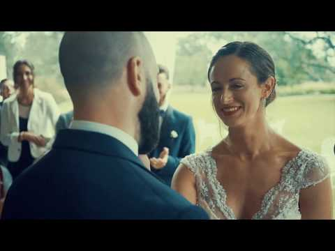 2019 - Boda Guadalupe y Matias - Highlights