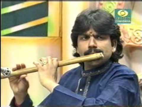 Flute Raman Uploads by Fans
