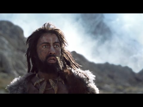 Far Cry Primal Live Action Trailer - PC, PS4, Xbox One - February 23. 2016 Release