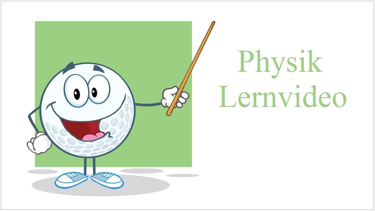 Phasendiagramm | Physik Lernvideo - YouTube