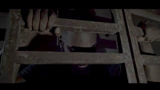 TIESCO LE SULTAN le Gringo - Résurrection (clip officiel)