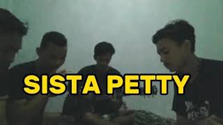 sista pretty_slank  cover jamming