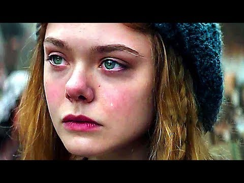 MARY SHELLEY Bande Annonce (2018)