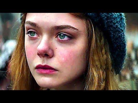 MARY SHELLEY streaming (2018)