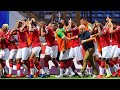 CAN-2019 : Sensationnel Madagascar ! Les Barea qualifiés pour les huitièmes de finale (2-0)