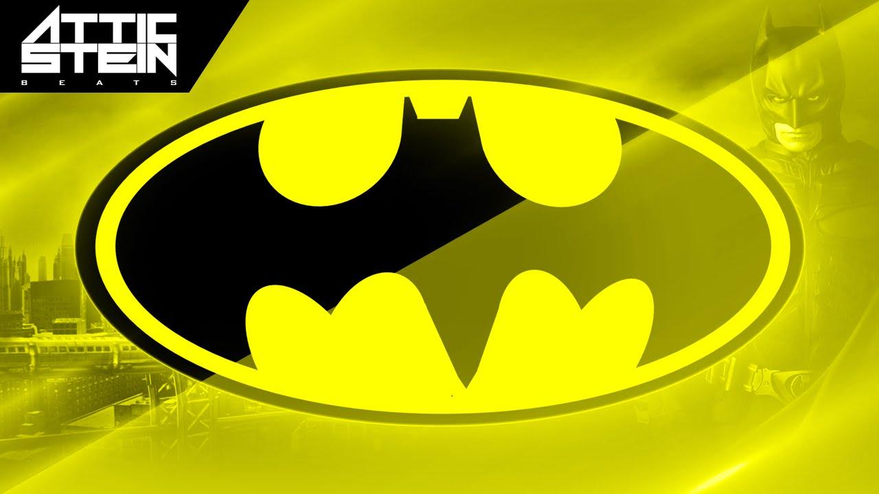 Gmail batman theme - Batman Theme Song Remix Prod By Attic Stein