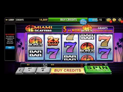 directions to mystic lake casino Online