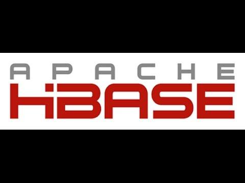 How to Install Apache Hbase 1 1 7 on Hadoop 2 7 0 Single Node Cluster on  Ubuntu 16 04