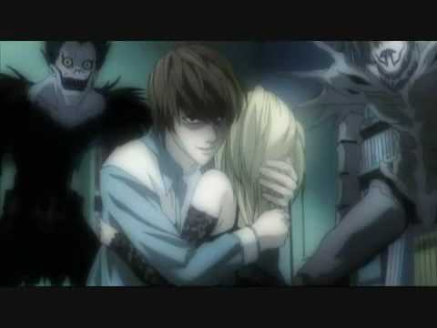 Yagami Light's Laugh Collection