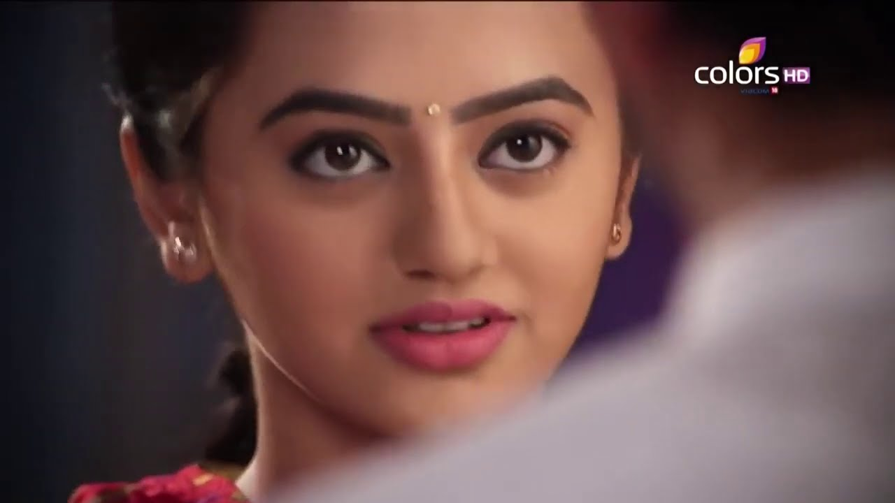 Download Swaragini | स्वरागिनी | Episode 23 | Swara Is Missing From Her Room | Colors Rishtey