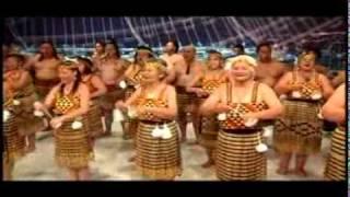 Campbell Live - Taika Waititi