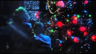 A Christmas Story ENDING XMAS Toast HQ Remix JARichardsFilm 720p