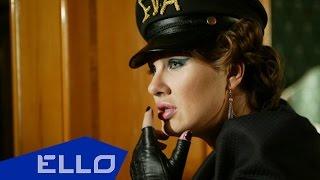 Ева Польна - Парни не плачут