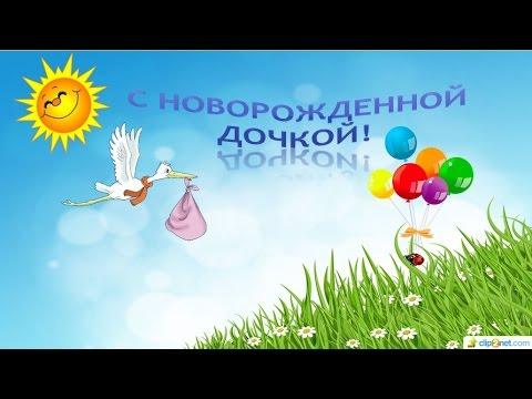 День за днем каждый день подарок божий дневник православного священника