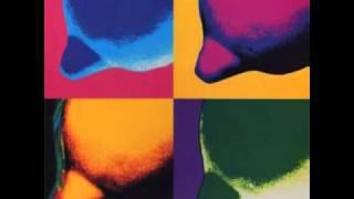 U2 Lemon (Bad Yard Club) by David Morales