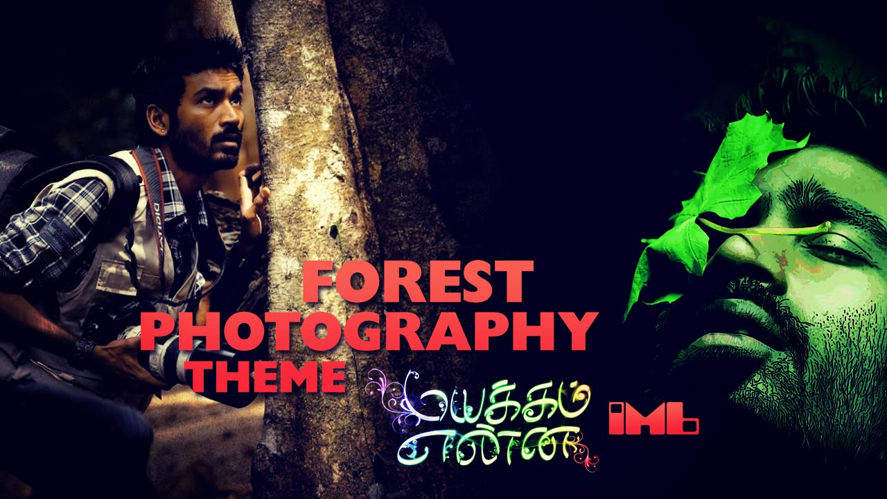 Mayakkam enna mp3 songs free download 320kbps.
