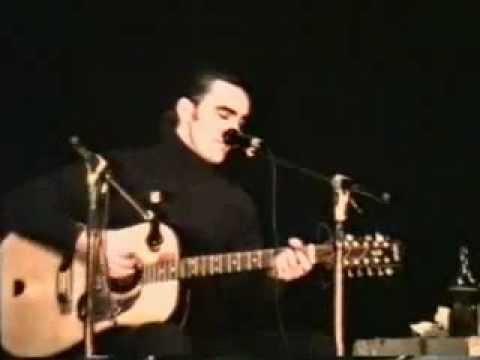 Песня Вячеслав Бутусов - Чёрные птицы в mp3 320kbps