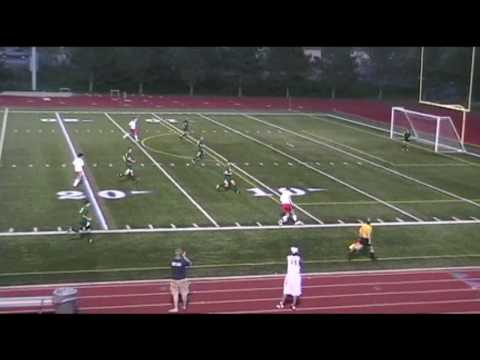 Mount Michael Benedictine School Soccer