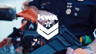 KWA - Law Enforcement Training