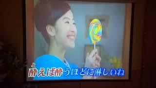 台中小李製片,謝麗菁翻唱.