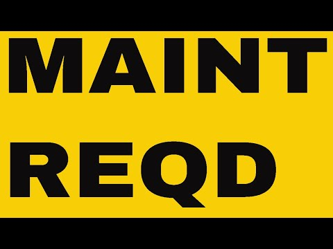 how to reset a toyota yaris maint reqd light. Black Bedroom Furniture Sets. Home Design Ideas