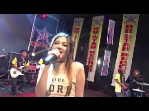 JARAN GOYANG - NELLA KHARISMA  karaoke dangdut (Tanpa vokal) cover
