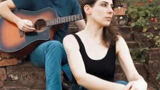 Lara Aufranc - Viver Sem Dó