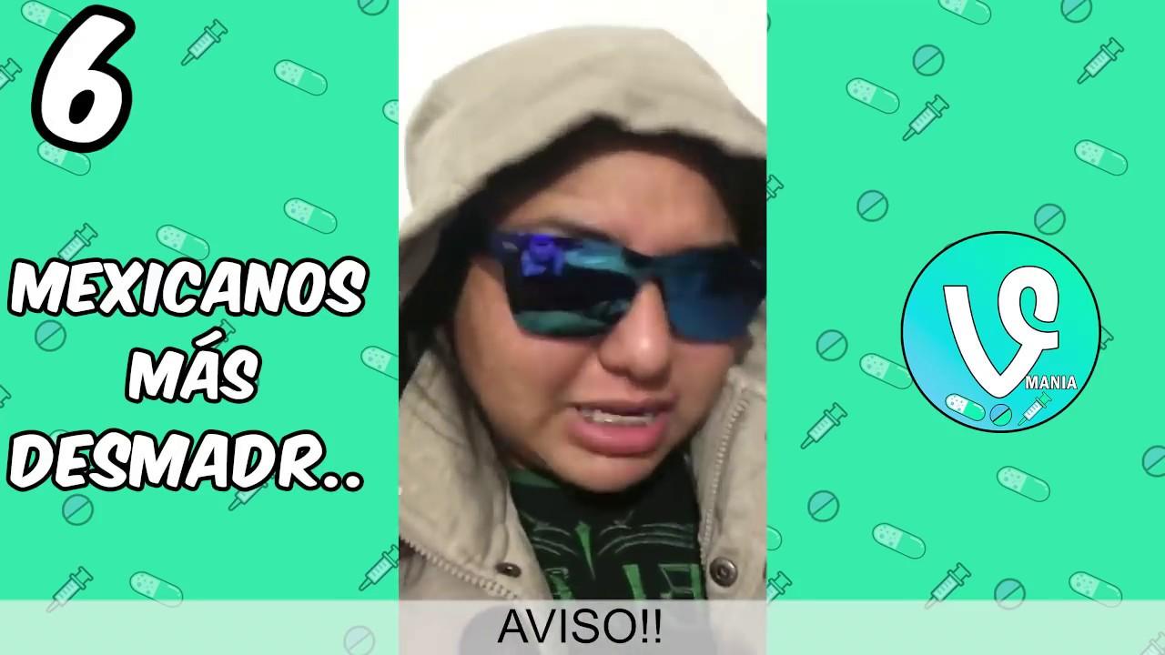 top-10-puro-humor-mexicano-recopilacin-octubre-2018-de-los-mejores-vdeos-de-risa-mexicanos