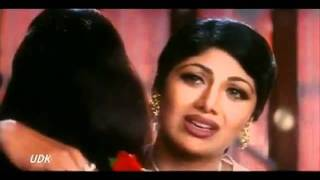 Download JaVe SaJNa MaiN Nahi KarNa Tera AiTbaar  ~  ( PaRdeSi BaBu ) MP3 song and Music Video