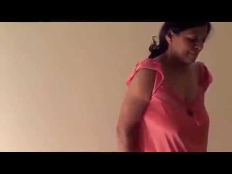 Hot mallu Aunty thumbnail