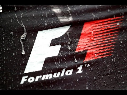 F1 2017 [PC]| GP AUSTRIA (RED BULL RING) | ¿Nos dara alas? Me rio por NO LLORAR XD