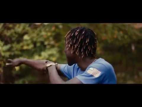 "Foe Twisty x D-Gunna x Foe Mello - ""Yeah I Know"" (Official Music Video) |Shot&Edited| By JayLenz"