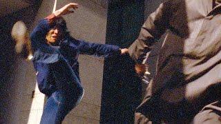 クラブホステスが射殺される事件が発生した。被害者の日記から、彼女の ...