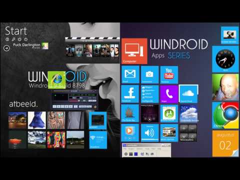 HOW I PREDICTED WINDOWS 10 IN 2011 , AND DECIDE FOR YOURSELF -IN 2016