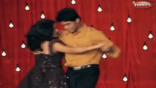 Salsa Dance Performance | Couple Dance | Salsa Dance For Beginners | Learn Dance Steps