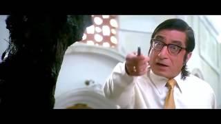 rajpal yadav comedy scenes chup chup ke bollywood comedy