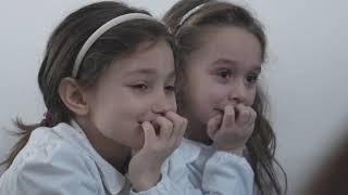 BRICCONCELLI SI NASCE - Sapri | School Movie