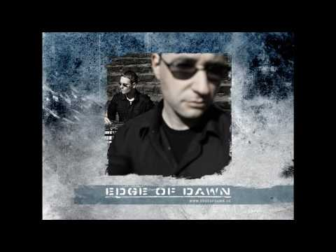 EDGE OF DAWN -Stage Fright