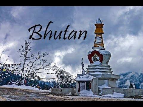 Trip To Bhutan On my Car 🚗 || India Tour ||