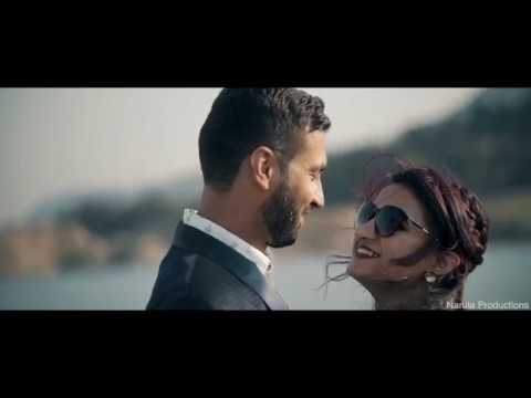 Best Pre Wedding 2019 / Sumit & Malika / Narula Production's / Love Me Like U Do/Punjabi Mashup 2019