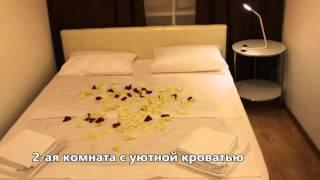 снять апартаменты в москве(снять апартаменты в москве. 2 – комнатная квартира для командировочных людей, приезжающих составом до..., 2016-01-18T20:49:47.000Z)